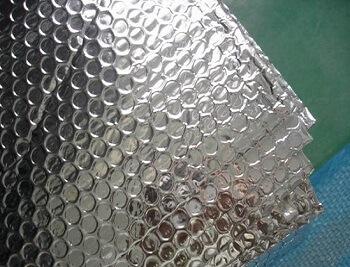 Alububble Reflective Insulation Foil Insulation