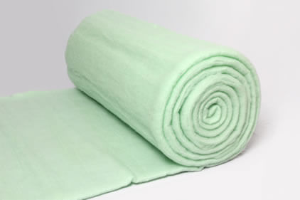 think green insulation price