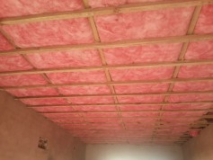 ceiling-insulation-aerolite-home-insulation