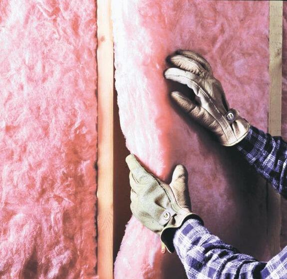 aerolite installers think pink installer