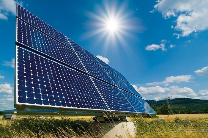 Advantages of Solar Energy in South Africa