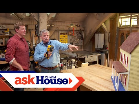 Understanding Insulation and R-Value | Ask This Old House