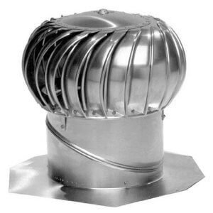 Roof Ventilation Systems Whirlybird Vents Cost Amp Price