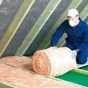 Diy aerolite insulation do it yourself home insulation guide diy aerolite insulation installing guide solutioingenieria Images