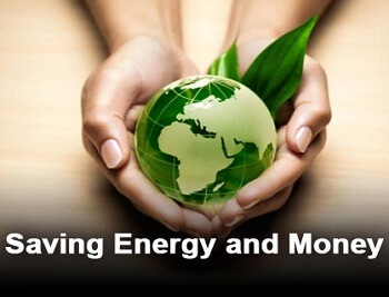 Saving Energy How To Save Energy In South Africa