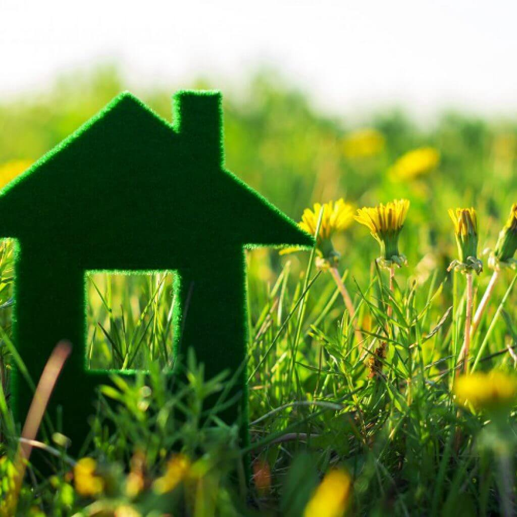 Eco friendly home insulation products - Eco Friendly Insulation Products In South Africa