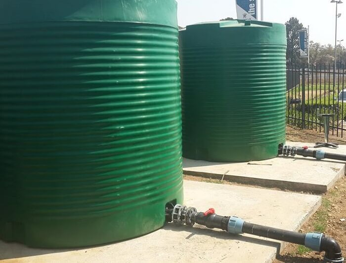water tanks for sale south africa