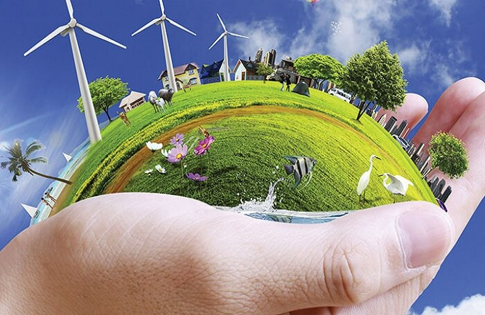 alternative energy sources featured