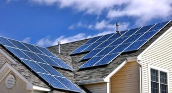 Solar Energy Advantages in South Africa | Facts About Solar