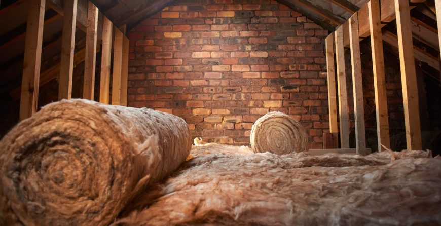 home insulation guide south africa