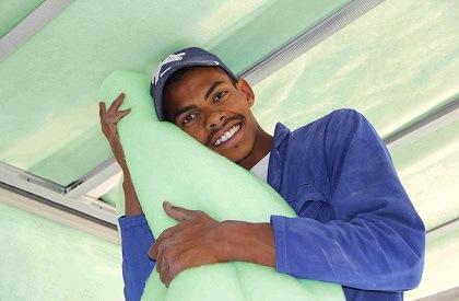 roof insulation price list johannesburg