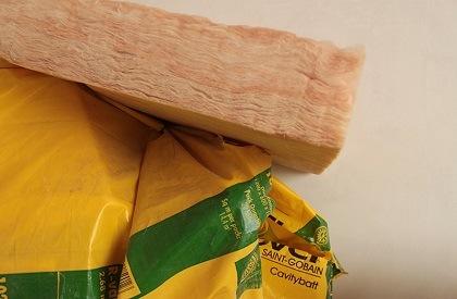 cavitybatt soundproofing insulation