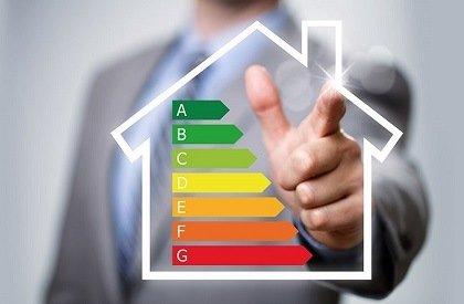 saving energy home insulations