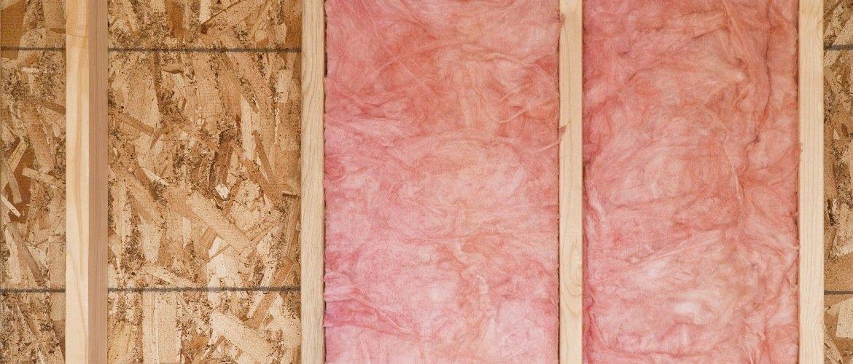 home insulations think pink aerolite