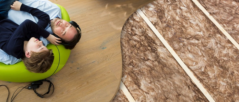 home insulations knauf earthwool johannesburg
