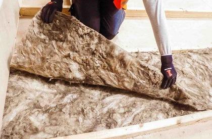 roof insulation price list pretoria