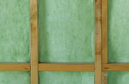 roof insulation materials