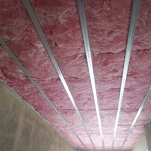 aerolite home insulation johannesburg