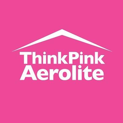 aerolite home insulations
