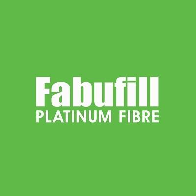 fabufill platinum fibre
